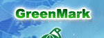 link to GreenLiving Information Platform